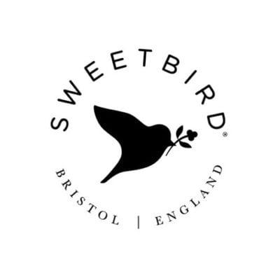 Sweetbird Syrups