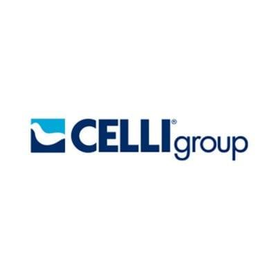 Celli Parts