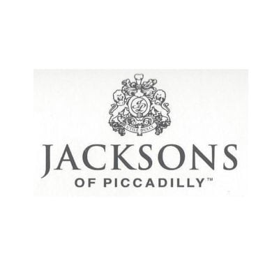 Jacksons of Piccadilly