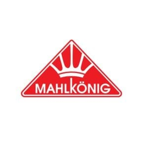 Mahlkonig Parts