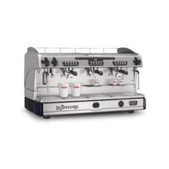 3 Group Espresso Machines – Shop Coffee