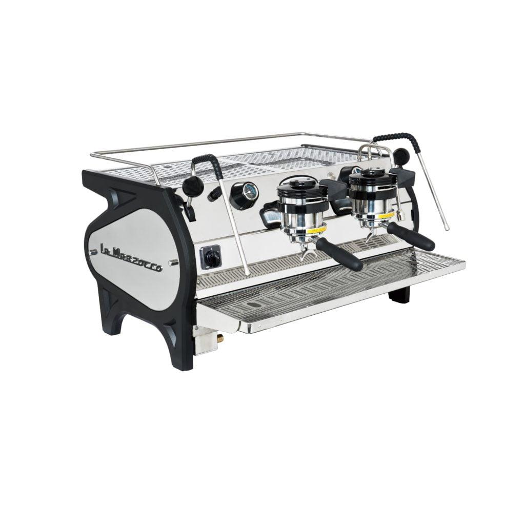 La Marzocco Strada Ep 2 Group Espresso Machine