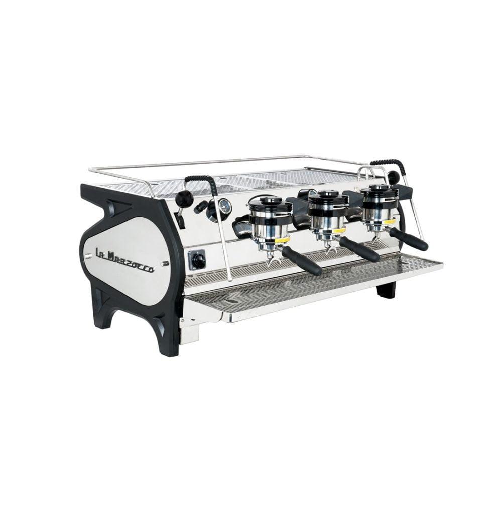 La Marzocco Strada Ep 3 Group Espresso Machine