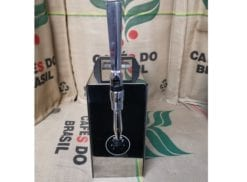 Used Nitro Coffee Machines