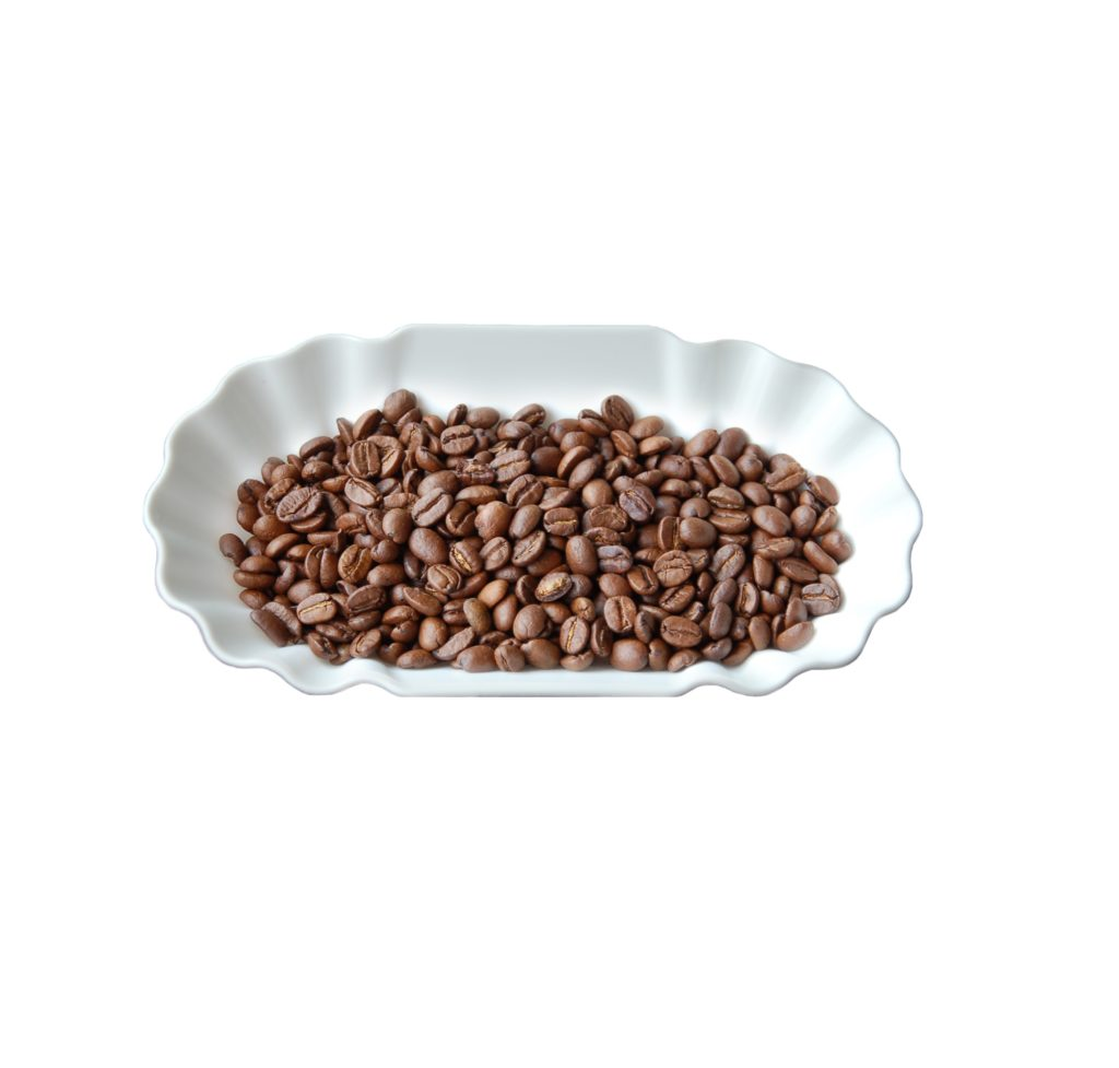 Standard Brewista SCAA cupping spoon coffee spoon spoon