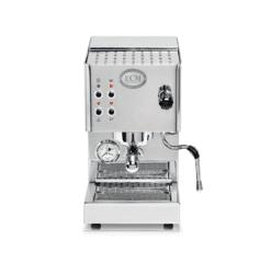 Espresso Machines for Home