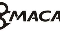 Macap Parts
