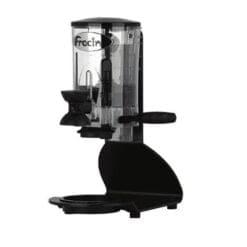 Coffee/Chocolate Dispensers
