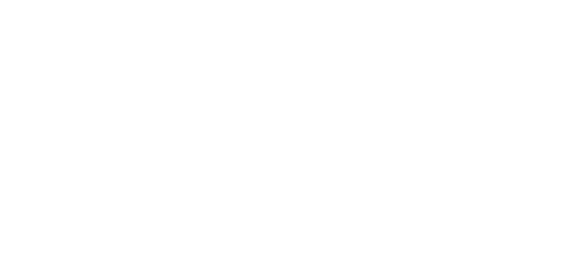 Shop Coffee
