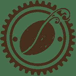 Universal Portafilter Handles & Spares